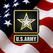 Birthdate of the United States Army
